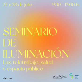 Seminario Iluminación_feed